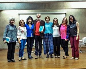 Publicação 'Políticas para o Ensino Médio e desigualdades escolares e sociais' é lançada em São Paulo