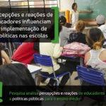 Boletim Educação e Pesquisa 05