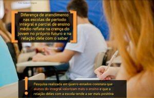 Boletim Educação e Pesquisa 06