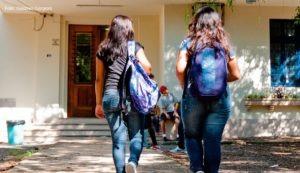 """Os """"nem-nem"""": jovens que nem estudam nem trabalham já são 11 milhões no Brasil"""