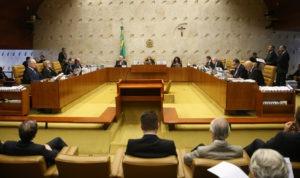 stf_agencia-brasil_foto_-jose-cruz-agencia-brasil
