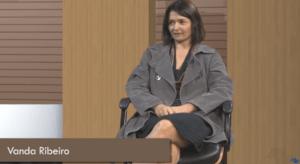 Entrevista: Reprovação escolar ainda é um mecanismo de poder para o professor?