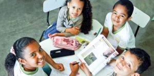 Organizações são convidadas a ingressar na Rede Brasileira de Aprendizagem Solidária