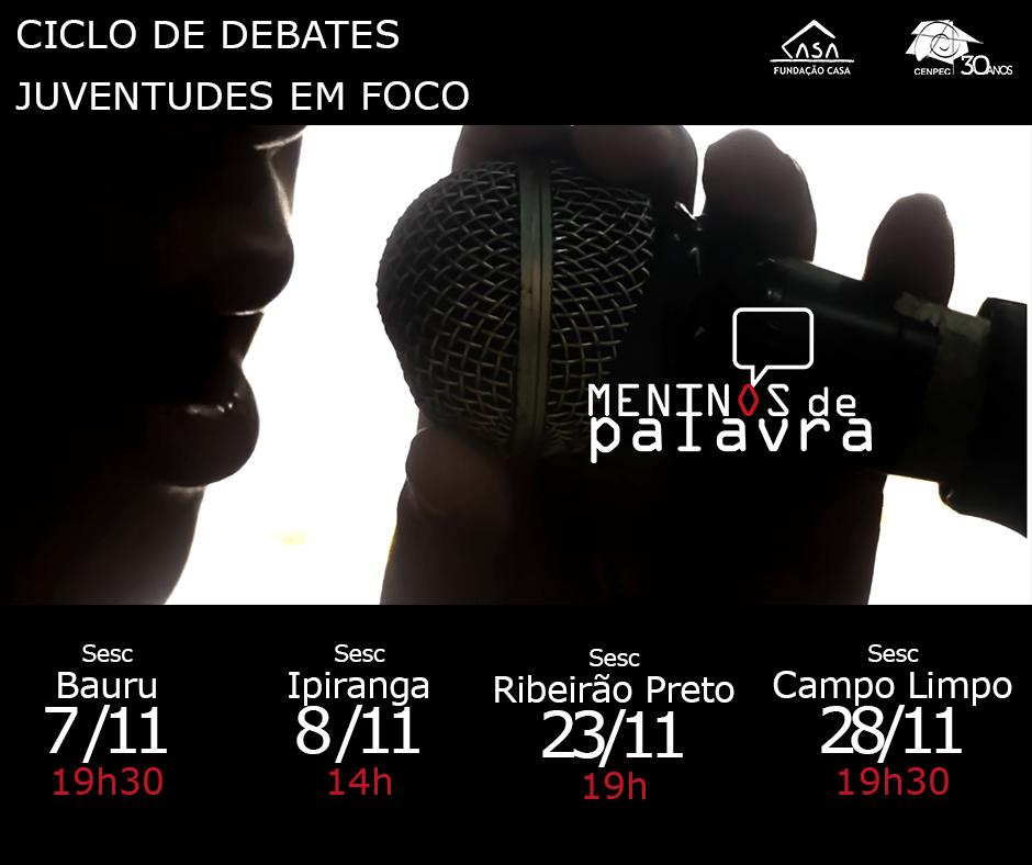 ciclo-de-debates-fb