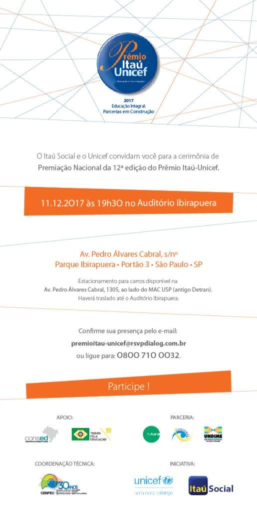 piu_convite_novo3-01