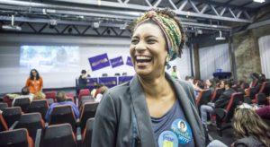 Nota Pública: organizações lamentam assassinato de vereadora Marielle Franco e cobram investigação rigorosa
