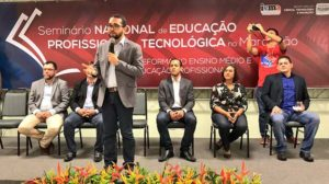 seminario_ma