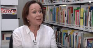 Jornal da TV Cultura: AGU emite parecer contra projeto Escola Sem Partido em Alagoas
