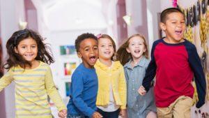 Gestão Escolar: Como organizar o recreio na sua escola