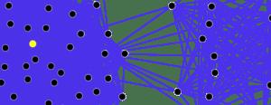 diagrama-social