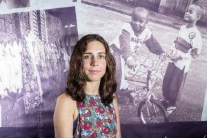 Ceará: avanço na alfabetização e na equidade