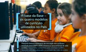 Boletim Educação e Pesquisa 07