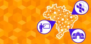 Bolsonaro e Haddad querem rever a Base Nacional Curricular Comum