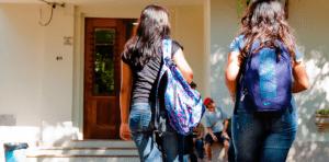 Alternativas para a Educação brasileira?