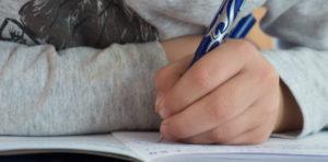 Você conhece os termos mais comuns utilizados na Educação?