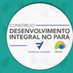 Consórcio Desenvolvimento Integral no Pará