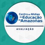 Avaliação Operacional do Centro de Mídias de Educação do Amazonas (CEMEAM)