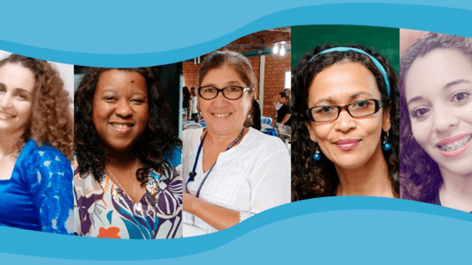 Mulheres, direitos e educação