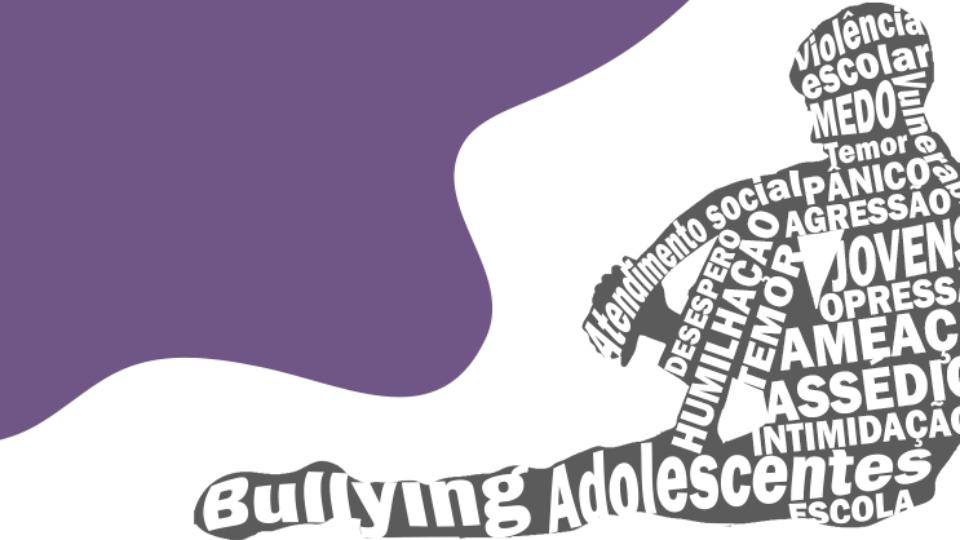 Violência escolar: o que nos diz a tragédia de Suzano