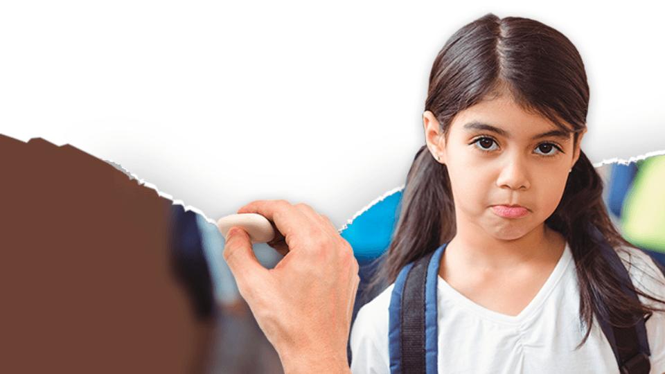 Grupos religiosos impulsionam defesa do homeschooling no governo