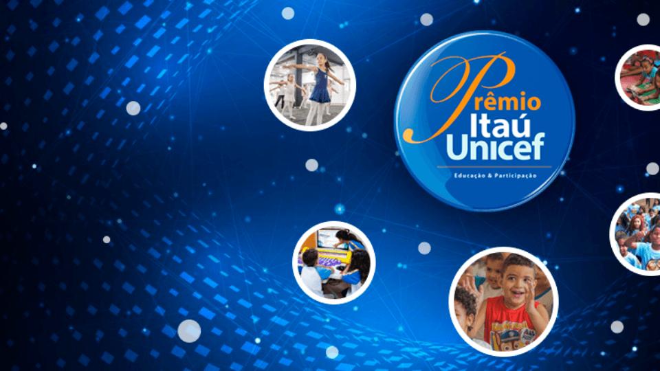 Prêmio Itaú-Unicef em Rede planeja novas ações para 2019