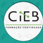 Consultoria de Formação Continuada ao Centro de Inovação para Educação Brasileira (CIEB)