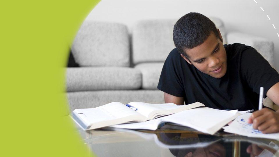 Especialistas divergem sobre liberação de ensino domiciliar