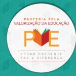 Parceria pela Valorização da Educação