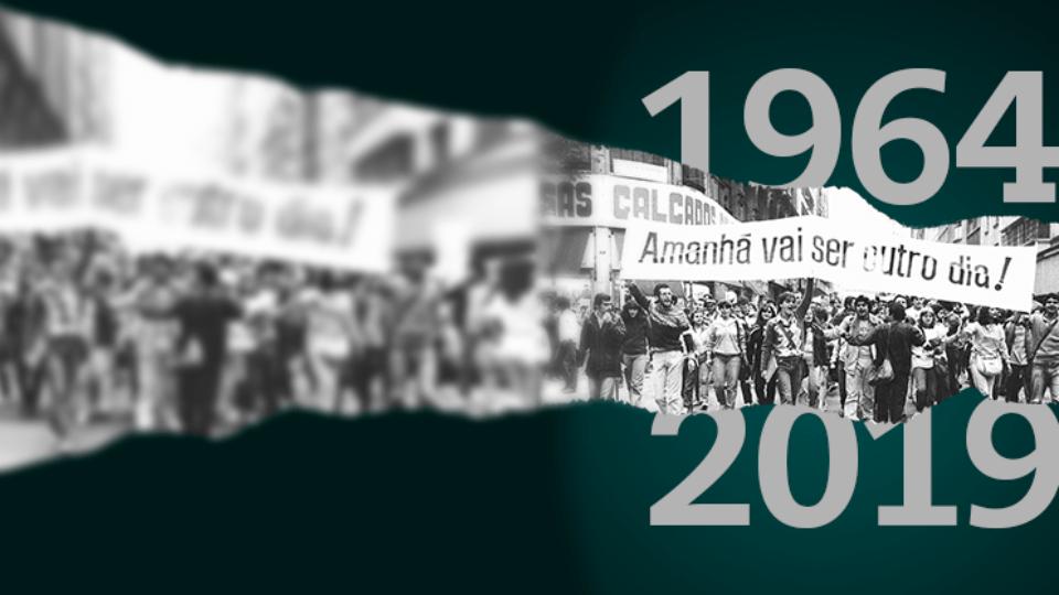 CENPEC assina nota a favor da continuidade da construção democrática no Brasil