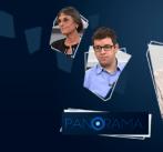 Os 100 dias de governo Bolsonaro na educação