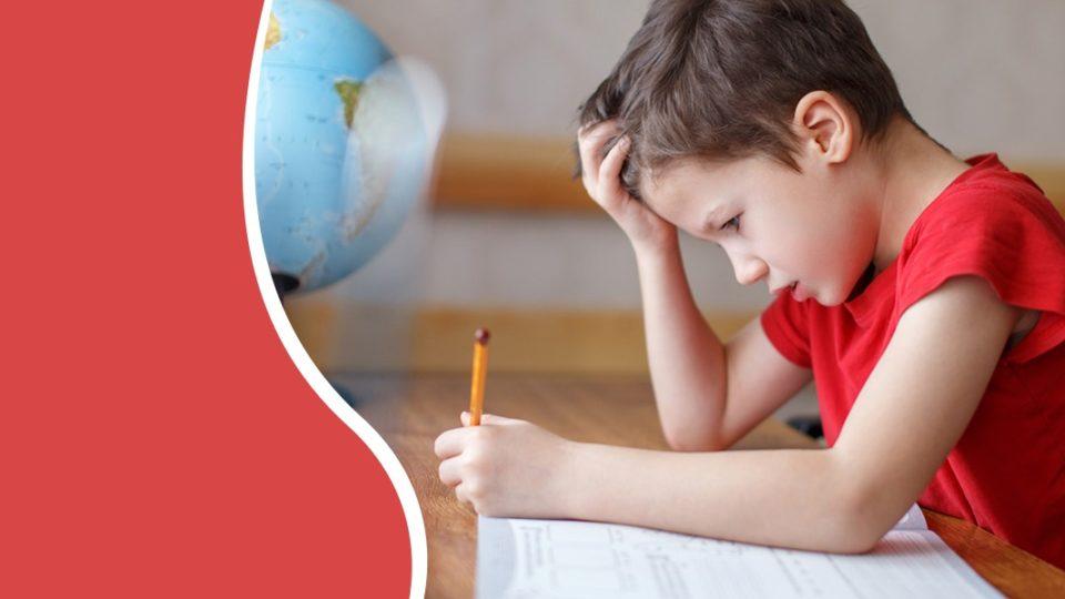 CENPEC lança nota técnica contra educação domiciliar
