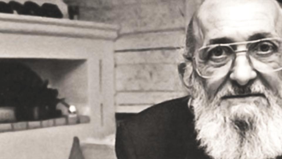 6 textos que comprovam a importância de Paulo Freire na educação