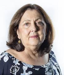 Maria Amabile Mansutti.