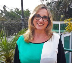 Mônica Gardelli Franco.