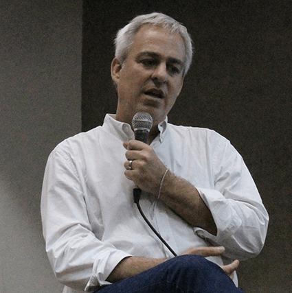 Alexandre Schneider