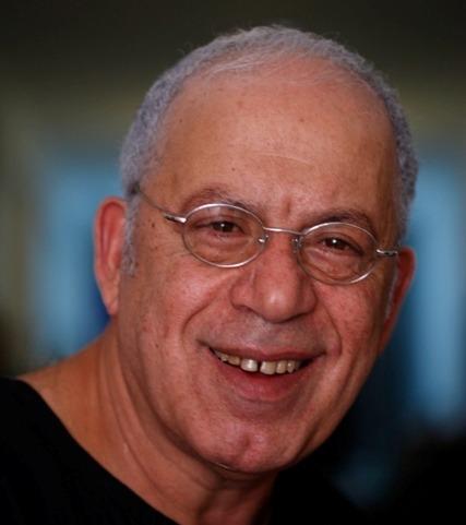 Jorge Miguel Marinho