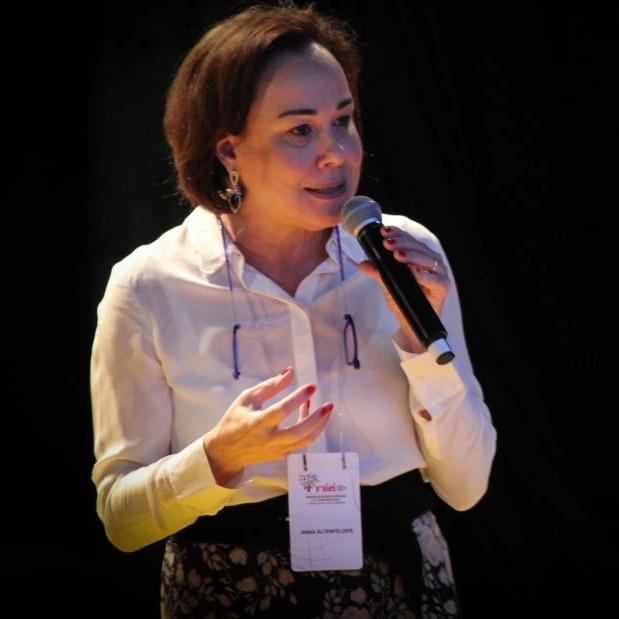 Anna Helena Altenfelder