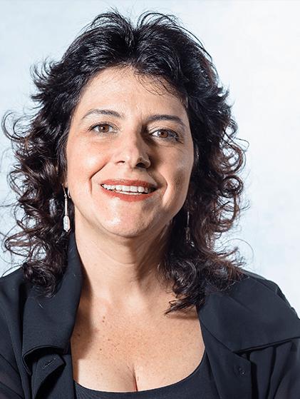 Beatriz Cortese