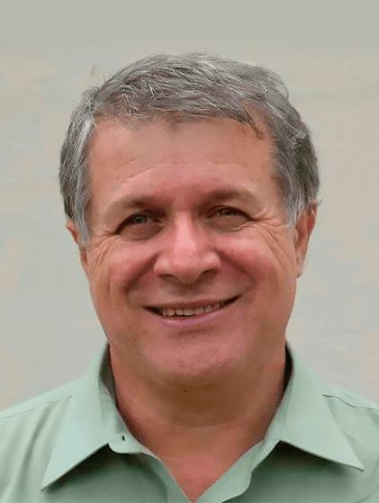 Romualdo Portela de Oliveira