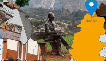 Educação integral em Itabira (MG)
