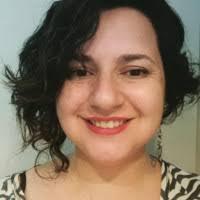 Ana Paula Severiano