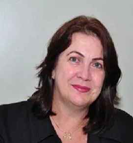 Fátima Gavioli