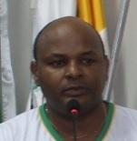 Roberto Vieira de Oliveira