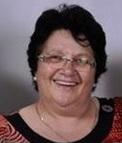 Salete Mucelin