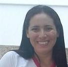 Glória de Lourdes S. O. Melo