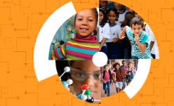 Boletim Educação&Equidade n.7: A base da Base