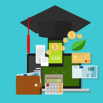 Educação financeira é tema transversal. Imagem: Depositphotos
