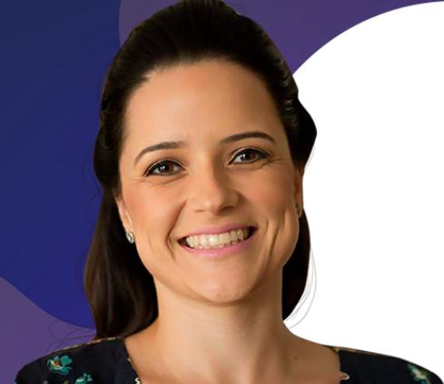 Mariana Lorenzin