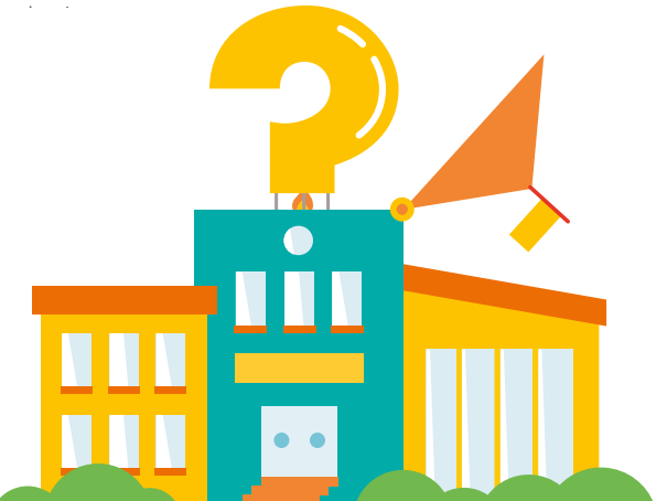 Ilustração: Escolas Criativas (reprodução)