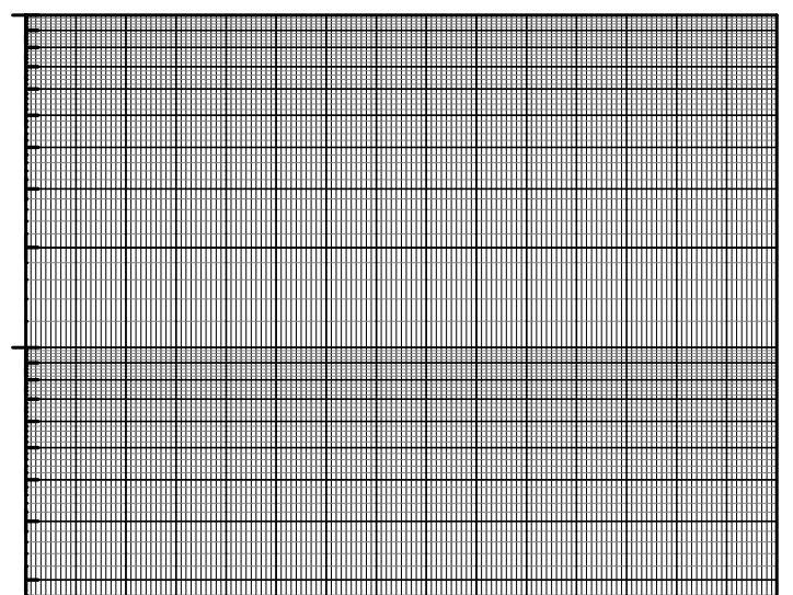 Recorte mostrando exemplo de papel monolog.
